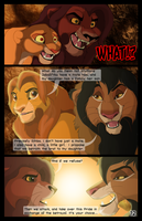 Tales from Pride Rock- Page 12 by EirasFanart