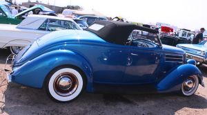 36 Ford Roadster-2 by StallionDesigns