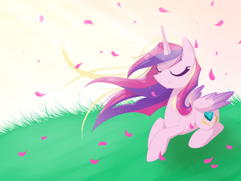 Sunshine, Sunshine by UglyTree