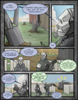 Maybe Black Mesa page 16 by SuddenlyBritish