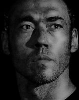 Kevin Durand 36 by AMANDABOMINATION