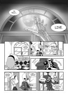 Left Below chapter 3 page 15 by senji-comics