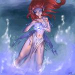 Transformation by So-naa
