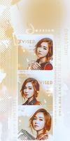 Jessica_ICONSET2 ForYing by MISS-K611
