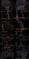 No Instruction Manual P1 by Trouble-san
