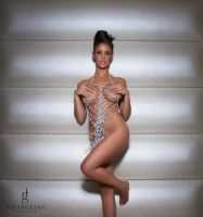 Glamour by DaVinciPhoto