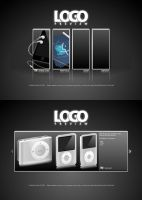 Portfolio Design 1 by wilsoninc