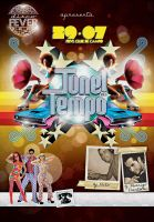 WIP TUNEL DO TEMPO by jotapehq
