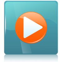 Windows Media Player ICON by kotone2