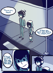 Compendium - January pg 1 by nautical-anchors