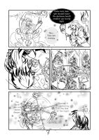 SMV Match! Illumina vs Aine? - Page Seven! by Jeishii