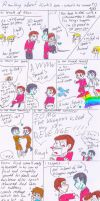 Rantings about Kirk's son by sparklingblue
