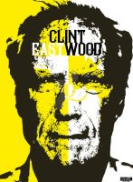 EASTWOOD by DemircanGraphic