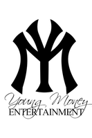 Young Money by x-tuner