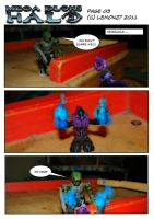 MB Halo 02 Page 03 by LEMOnz07