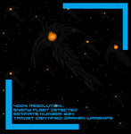 Enemy detected by EmperorMyric