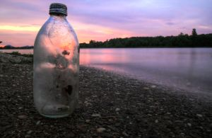 Bottle-stand-hdr by joelht74