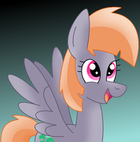 derpderpderp...Balanced Asana I guess by Zoruaofepic