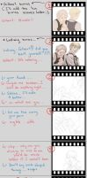 germancest storyboard part1 by karu-kumi-2