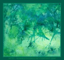 STOCK: Watercolor Texture 1 by Rinmeothichca