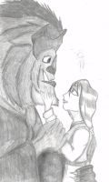 I'll Forgive you... by Charmed-Wolf