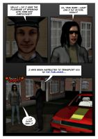 Publisher OCT Audition_Page 5 by krazykez