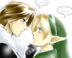 LinkXSquall by private-ai