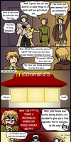 Western Devil Medicine P37 by thingy-me-jellyfis
