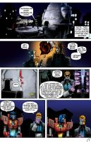 6. A.U.S.S. - PAGE 1 by Bots-of-Honor