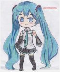 Another vocaloid! by vctoriabb2