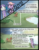MLP:G C1-P28 by ive-moved-bitches