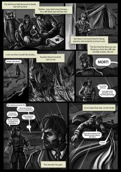 ER-DTKA-123 - R2 - Page 17 by catandcrown