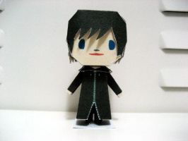 Template_Xion by smilerobinson
