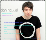 Danisnotonfire journal skin #2? by sunnybunny1199