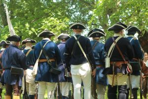 Soldiers 1 by eleutheria-stock