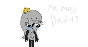 Mixels Me Miss Daddy by iza200117