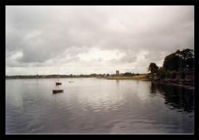 Galway by Into-the-Labyrinth