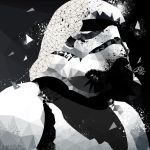 storm trooper by cagris