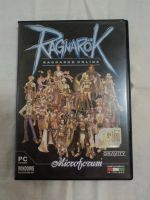 Ragnarok Online PC game on sale 1 by Claire-Leonhart