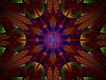 Elliptic-Seperation by FracFx
