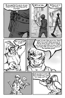 the guide pg 4 by vins-mousseux
