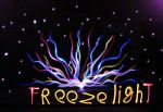 freezelight by Nataly-st