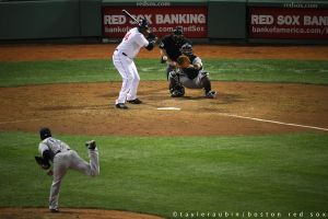 Fenway19 by henster311