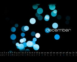 Calendar_Set_1_dec by aaron4evr