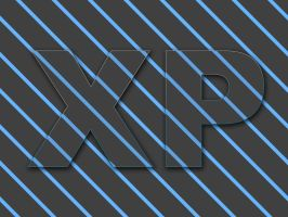 xp by vicing_2 by vicing