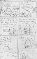 PMD Meteor TToTT Page 45 by BuizelKnight