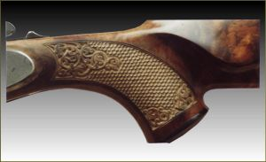 engraver-art-guns-knife 15 by engraver