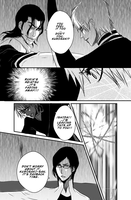 Ichiruki - Shattered bonds by rydi1689