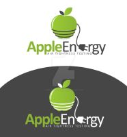 Apple Energy by designmonster-at