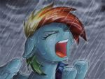 WHY?! by The-Wizard-of-Art